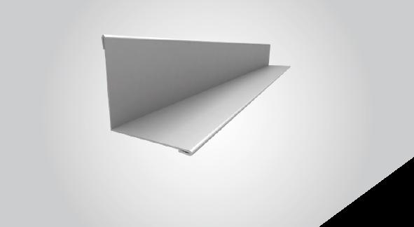 210 Cephe Panel Ic Kose