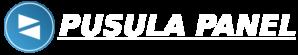 pusula logo 1