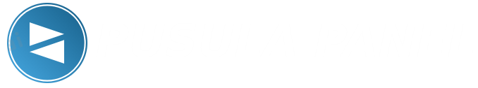 [Resim: pusula-logo-1.png]