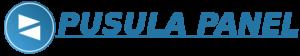 pusula logo 2